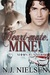 Heart-mate, Mine! (Moon Runners, #1)