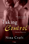 Taking Control (Babysitting a Billionaire, #3)