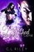 Bottle Banished: Dreaming of Genie (Bottle Banished, #1)
