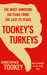 Tookey's Turkeys