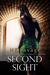 Second Sight (The Admiral's Elite, #1)