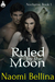 Ruled By the Moon (Nocturne #1)
