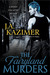 The Fairyland Murders (Deadly Ever After, #1)
