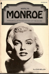 Marilyn Monroe (Pyramid illustrated history of the movies)