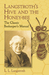 Langstroth's Hive and the Honey-Bee by L.L. Langstroth