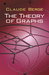 The Theory of Graphs