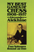 My Best Games of Chess, 190...