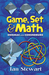 Game, Set and Math: Enigmas and Conundrums (Dover Classics of Science & Mathematics)