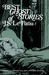 Best Ghost Stories of J.S. ...
