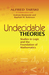 Undecidable Theories: Studies in Logic and the Foundation of Mathematics