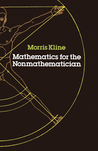 Mathematics for the Nonmathematician (Books Explaining Science)