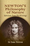 Newton's Philosophy of Nature: Selections from His Writings