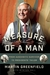 Measure of a Man by Martin Greenfield
