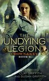 The Undying Legion by Clay Griffith