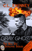 Gray Ghost (The Bill Dix Detective Series, #1)