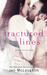 Fractured Lines (Out of Lin...