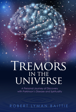 Tremors in the Universe by Robert Lyman Baittie