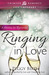 Ringing in Love by Peggy Bird