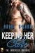 Keeping Her Close (The Landcaster Brothers #1)