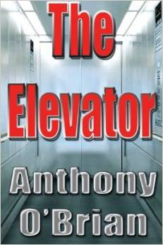 The Elevator by Anthony O'Brian