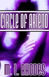 Circle of Ariend (The Draegan Lords, #4)