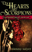 On Hearts and Scorpions