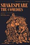 Shakespeare: The Comedies: A Collection of Critical Essays