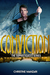 Conviction (The Sophisticates #2)