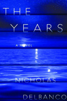 Years, The