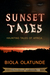 Sunset Tales