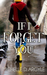 If I Forget You by Michelle D. Argyle