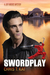 Swordplay (Jeff Woods Mystery #3)