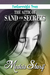 The Attic of Sand and Secrets by Medeia Sharif