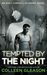 Tempted by the Night (Envy Chronicles, #6.5)