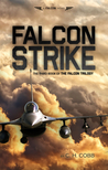 Falcon Strike (Falcon series #3)