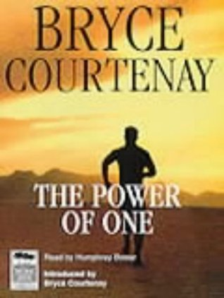The Power of One (The Power of One, #1)