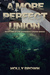 A MORE PERFECT UNION by Holly   Brown
