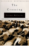 The Crossing (The Border Trilogy, #2)