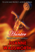 Hunter (Magio-Earth Novella, #2.5)