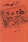 Narratives: Poems in the Tradition of Black Women