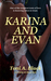 Karina and Evan by Toni A. Black