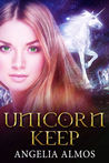 Unicorn Keep