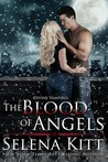 The Blood of Angels: Divine Vampires