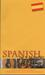 Spanish in Three Months Book and CD by Isabel Cisneros