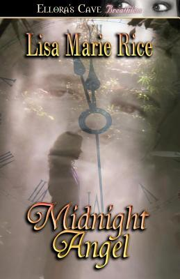 Midnight Angel by Lisa Marie Rice