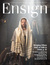 The Ensign - December 2014 by The Church of Jesus Christ ...