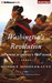 Washington's Revolution: The Making of America's First Leader