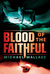 Blood of the Faithful (Righteous, #8)