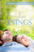 Silver Linings (A Ripple Effect Romance Novella, Book 2)