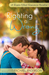Righting a Wrong (a Ripple Effect Romance Novella, #3)